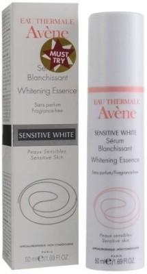 Avene Sensitive White