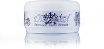 Adidev Herbals Diamond Spot Reduction Cream