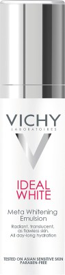 Vichy Ideal White Meat Whiteing Emulsion