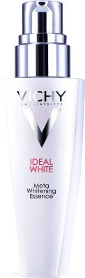 Vichy Ideal White Meta Whitening Essence