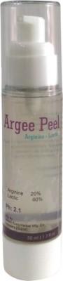 Cosderma Arginin Peel With Lactic Acid