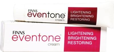 Eventone Cream