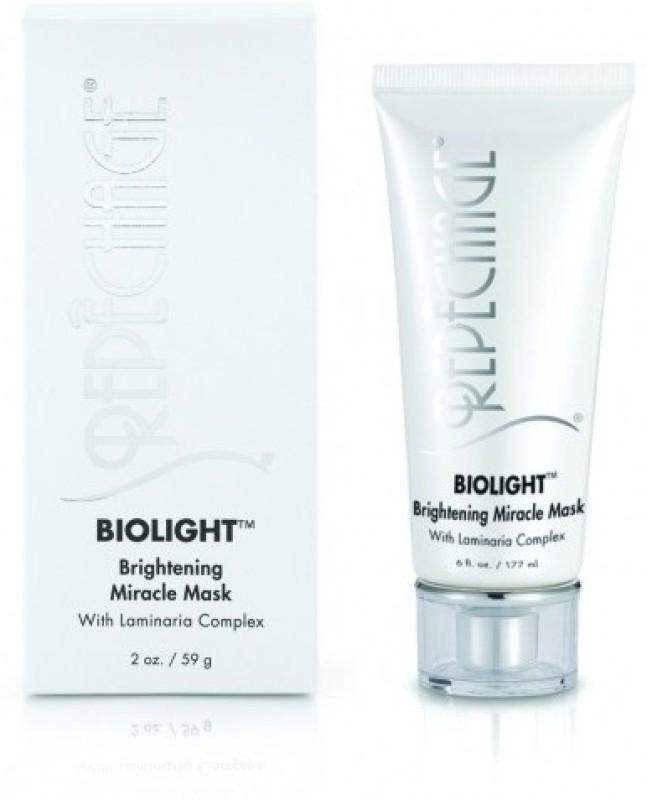 Repechage Biolight Brightening Miracle Mask(59 g)