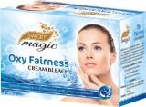 swarn magic oxy fairness cream bleach (2...
