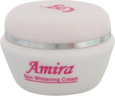 Amira Skin Whitening & Fairness Cream