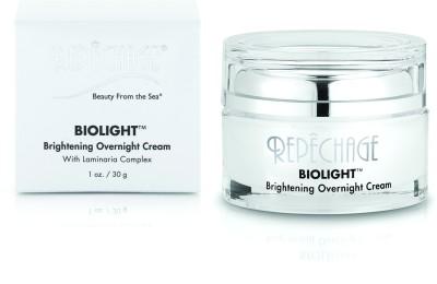 Repechage Biolight Brightening Overnight Cream