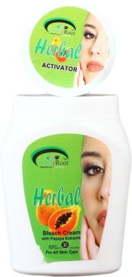 Pink Root Herbal Bleach Cream