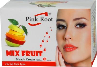 Pink Root Mix Fruit Bleach