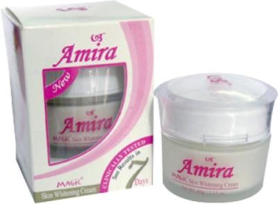 Amira Magic Skin Fairness Cream