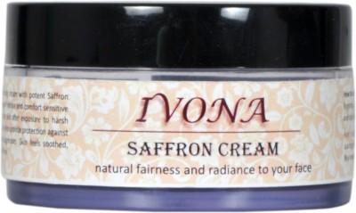 Ivona SAFFRON CREAM(50 g)