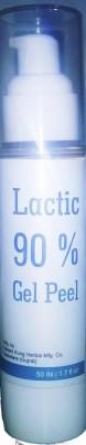Cosderma Lactic Acid Peel 90%