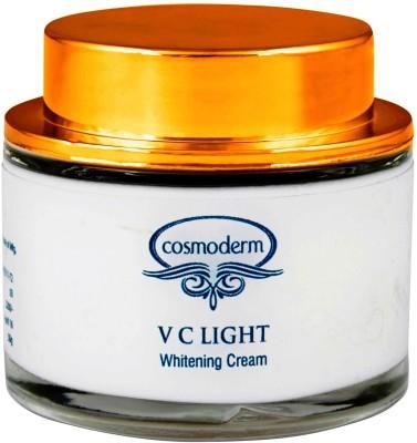 Cosderma Vitamin C Fairness Cream