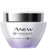 Avon Anew Fairness Day Cream SPF 20PA++ ...