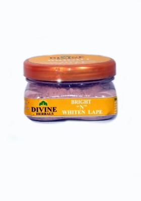 Divine Herbals Bright N Whiten Pack