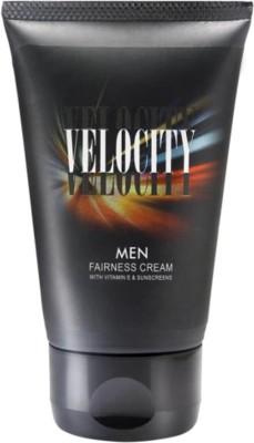 Modicare Velocity Men fairness cream