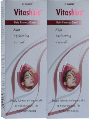 Vitashine Fairness Cream