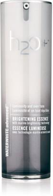 H2O Plus Waterwhite Advanced Brightening Essence