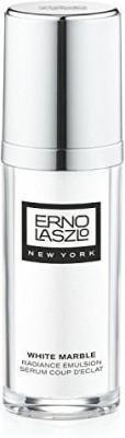 Erno Laszlo Marble Radiance Emulsion, White Cream(28.34 g) at flipkart