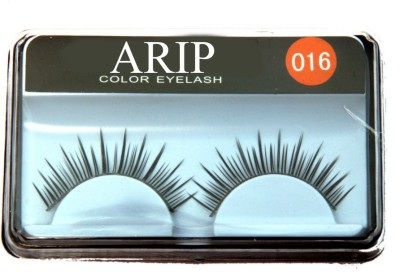 ARIP Styling Eyelash Day and Night Pack