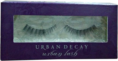 URBAN DECAY Eye Lash