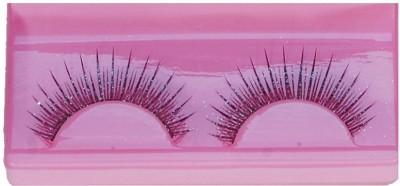 Celebrity Shimmer Eyelashes