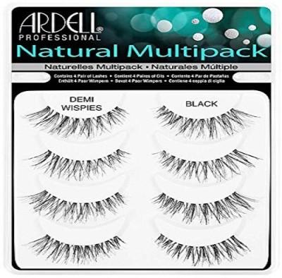 Ardell Demi Wispies Fake Eyelashes