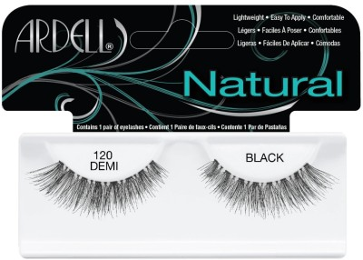Ardell Natural Demi 120
