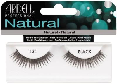 Ardell Naturals 131 Eyelashes