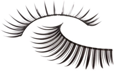 Artifice Eyelashes Extension with Lashes Glue