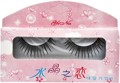 ARIP Eye Lashes