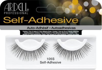 Ardell Self-Adhesive 105S Eye Lashes