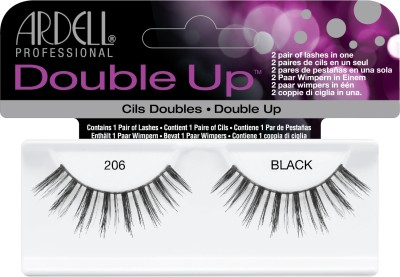 Ardell Double Up 206 Lashes