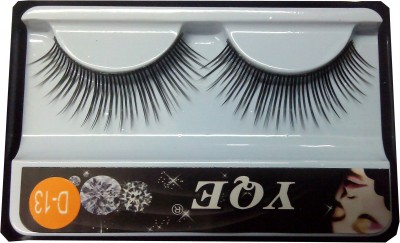 YQE Eye Lashes-d13