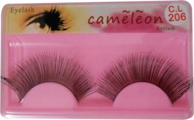 Cameleon Eyelash