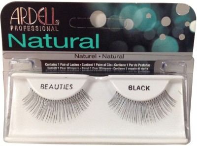 Ardell Natural Beauties