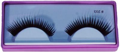 Celebrity False Thick Eye Lashes
