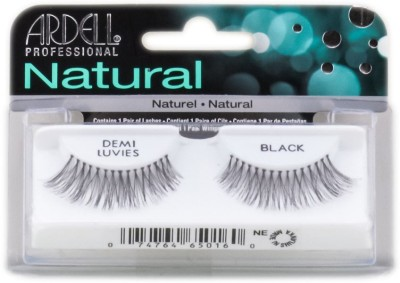 Ardell Natural Demi Luvies