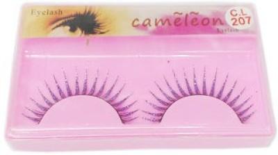 Cameleon Shiner Eyelash