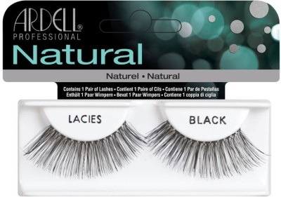 Ardell Natural Lacies