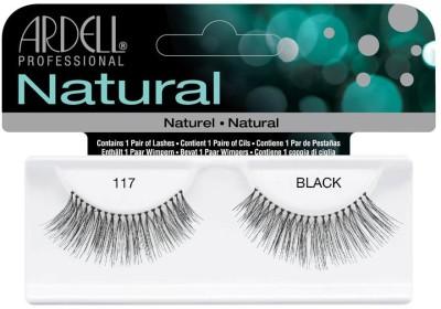 Ardell Naturals 117 Eyelashes