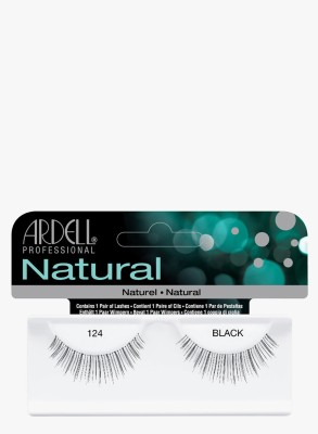 Ardell Natural 124