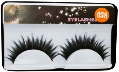 One Personal Care Charming Eyelash Day and Night Pack