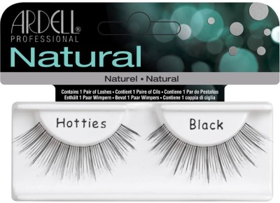 Ardell Natural Hotties