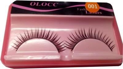 Olocc Eye Lashes-001