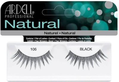 Ardell Naturals 106 Eyelashes