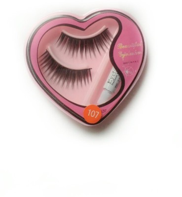 Imported One Personal Care Charming Eyelash Day and Night Pack