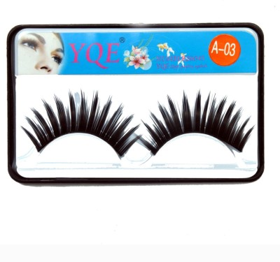 ARIP YQE Eye Lashes