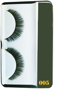One Personal Care Styling Eyelash Day and Night Pack