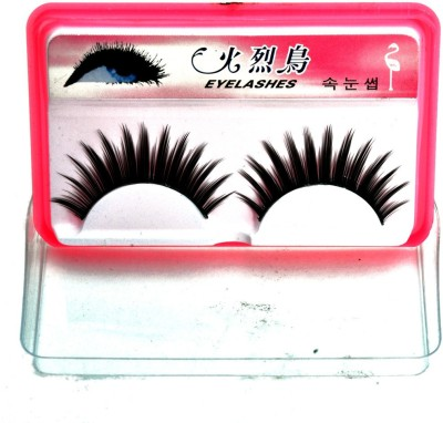 ARIP Eye Lashes with Lashes Glue