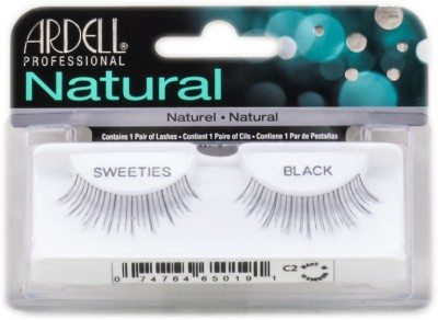 Ardell Natural Sweeties